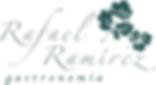 Logo_Ramírez_Gastronomía_png.png