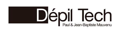 Depiltech-logo-V4-25062012 copia.jpg