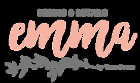 Logotipo-Emma-4 (1).png