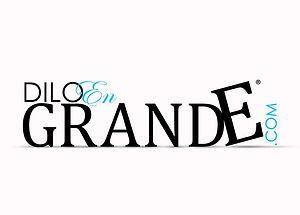 DILO EN GRANDE BLANCO.jpg