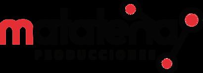 Logo Matatena (sc5) (1)-1 cdmx.png
