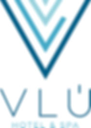 Vlu_Logotipo.jpg