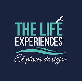 the life.jpg