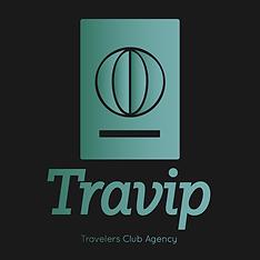 travip.png