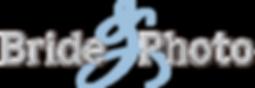 Logo B&PH - cdmx.png