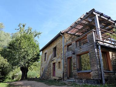 Façade_Maisons_Terre_Amoureuse_4.JPG