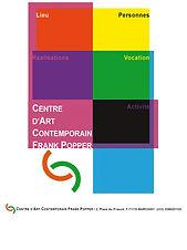 Centre d'art Frank Popper.jpg