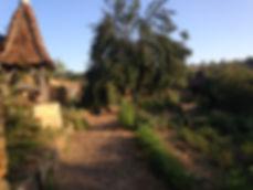 Jardin Terre Amoureuse 3.JPG