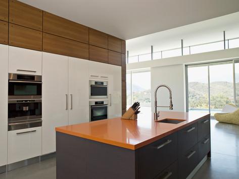 Družstevní bydlení už i v nových domech