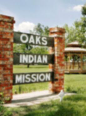 oaks sign.jpg