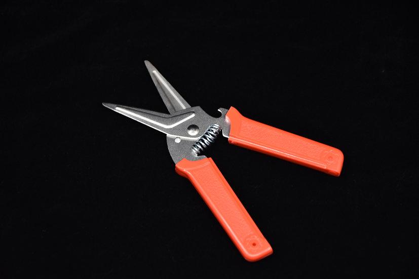 Mumei Utility Scissor 55mm