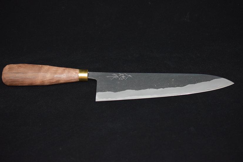 Daitoku Gyuto 210mm Aogami no.2