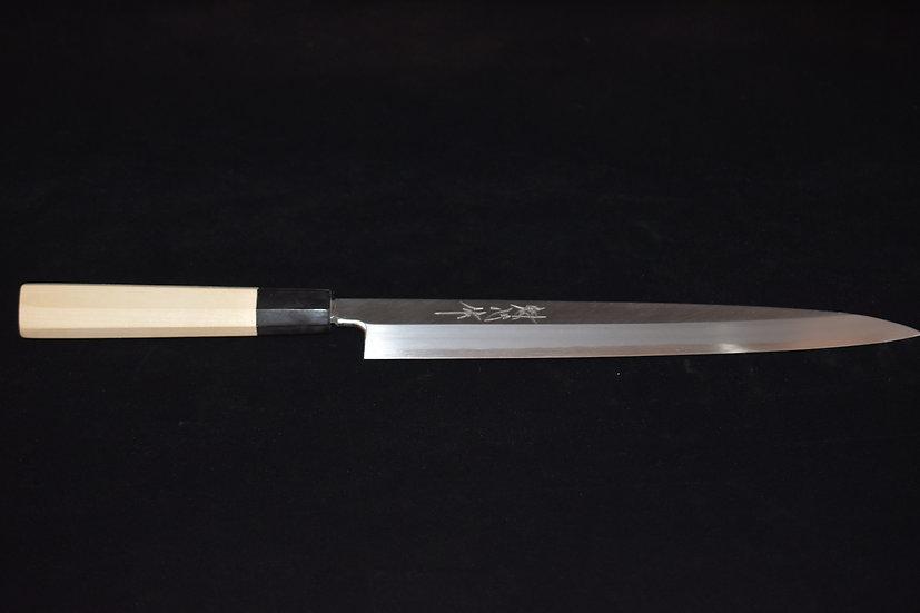 Nakamura, Kaishin Yanagiba 300mm