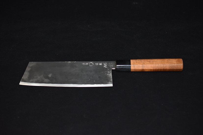 Takeda Bunka NAS 180mm