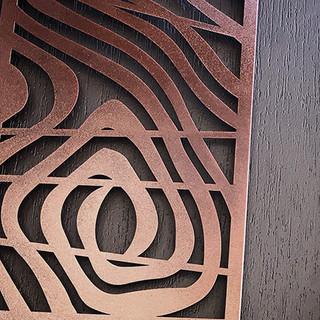 laser cut wall art.JPG
