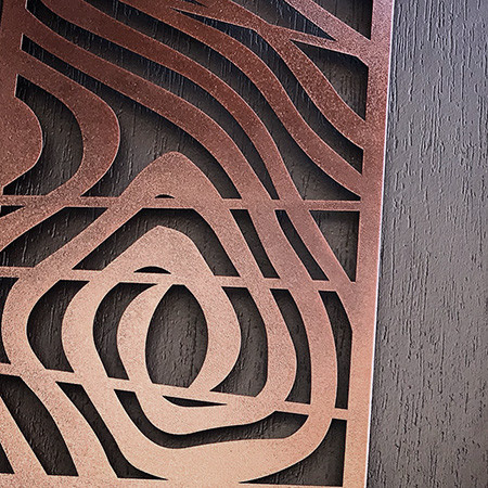 laser cut wall art.JPG