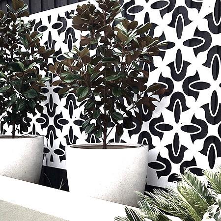 decorative landscape screen.JPG