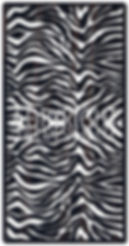 architectural screen pattern