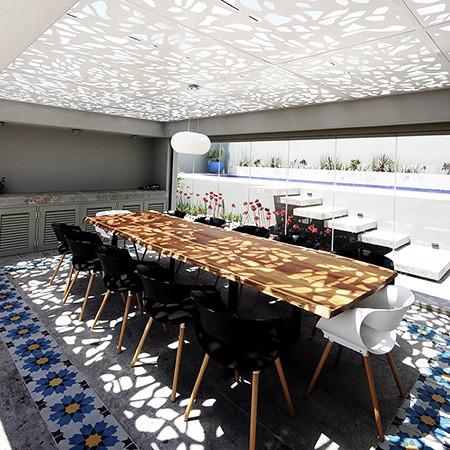 laser cut roof screens.JPG