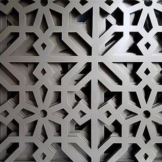 laser cut cladding.JPG