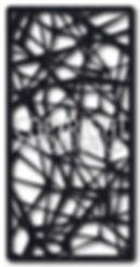 decorative screen