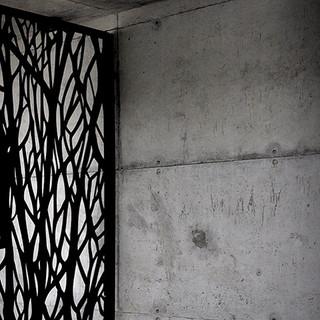 decorative screen gate.JPG