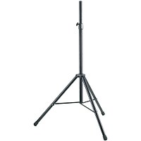 Speaker Stand.png