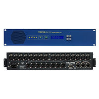 midas dl 153 digital stage rack square.j
