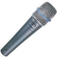 shure beta 57 microphone.jpeg