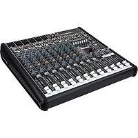mackie pro fx 12 6 ch mixer.jpg