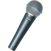 shure beta 58 dynamic vocal microphone.j
