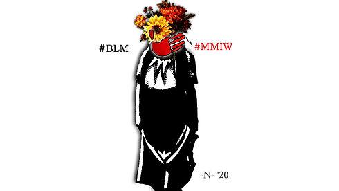 MMIW Art 1.jpg