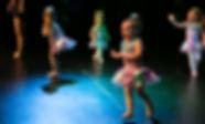 Encore Dance Performance _ 589.jpg