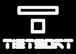TS_Logo_Transparent_Full_edited.png