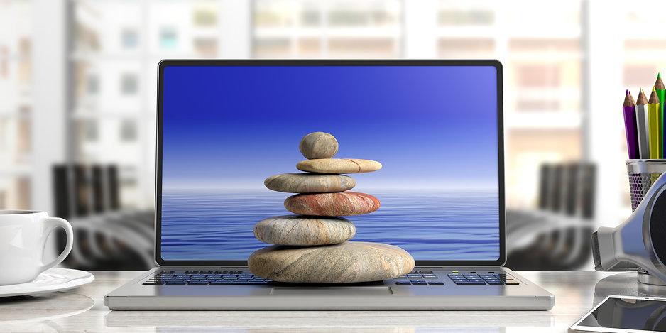 Stones w laptop.jpeg
