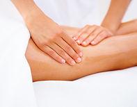 massage halls gap