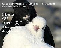 WE TANTRIC_Déc_2020 (3).jpg