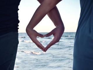 Ne confondez pas relation, couple et amour !