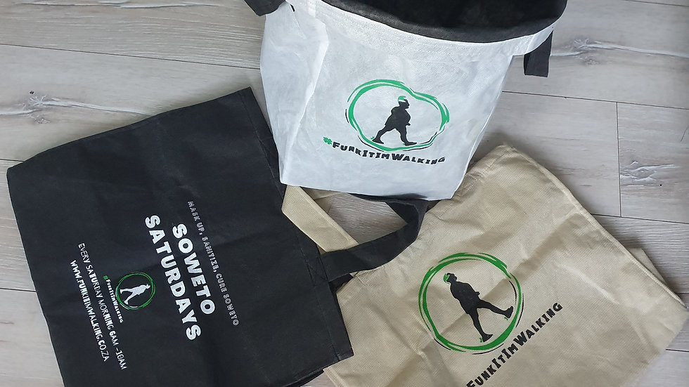 Bulk purchase (10 bags)