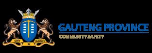 Gauteng Logo.png