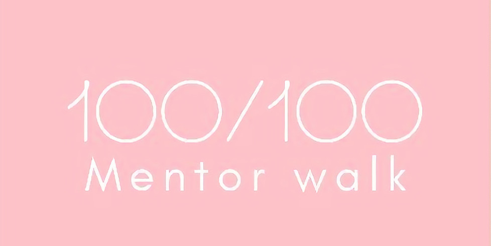 100/100