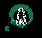 FunkiTImwalking Logo-01.png
