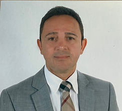 Enzo Sardelli.jpg