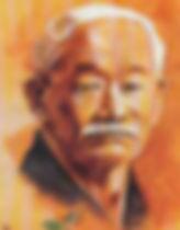 Dzigoro-Kano.jpg