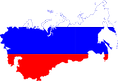 1000px-Flag-map_of_Greater_Russia.svg.pn