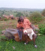 2012 - July - Vrindavan (208).jpg