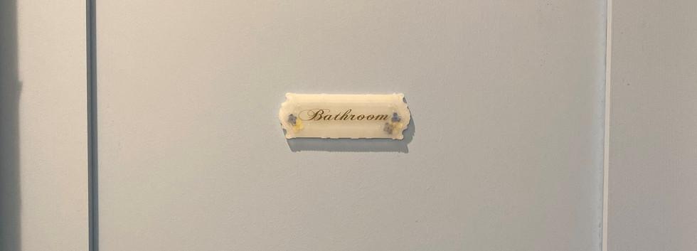 DO-02Bathroom