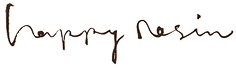 happy-resinの新しいロゴ-W50_edited.png