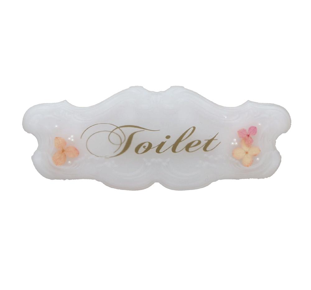 DO-03Toilet