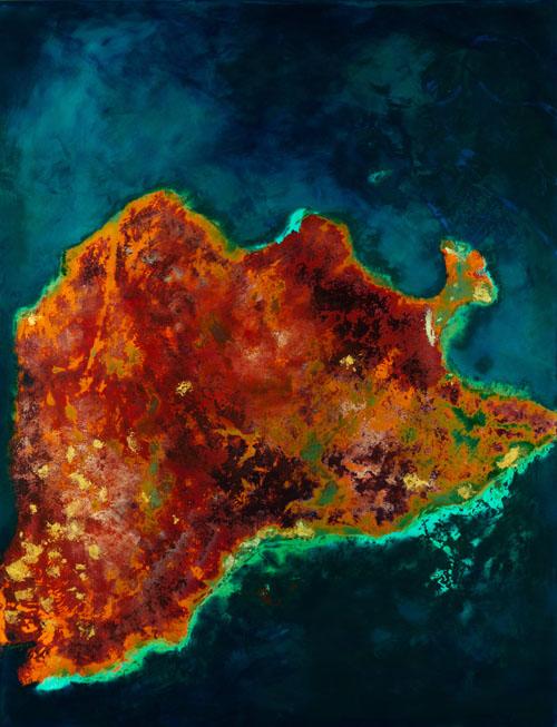 île Ko